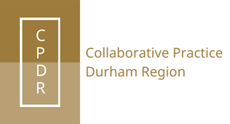 Collaborative Practice Durham Region